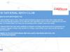 calendar-gcm-website-21