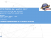 math-calendar-slsc-03