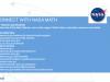 math-calendar-slsc-07
