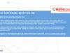 math-calendar-slsc-11