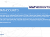 math-calendar-slsc-24