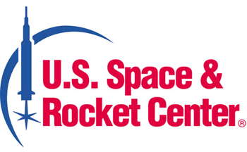 Rocket Center